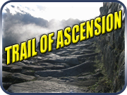 ascensionButton