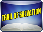 salvationButton