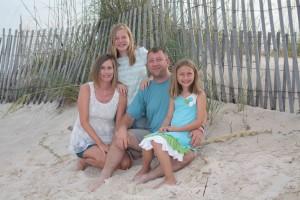 colburn-family-web